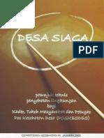 juknis-penyehatan-lingkungan-bagi-kader-tokoh-masyarakat-dan-petugas-poskesdes-desa-siaga_2006.pdf