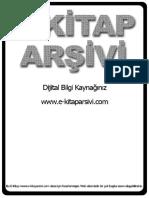 komplo teorileri.pdf