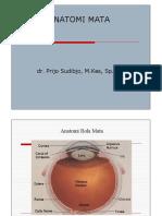 Presentasi Opthalmologi.pdf