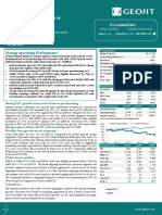 Federal-Bank_20-07-2018