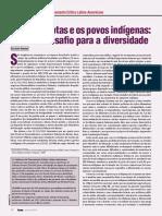 ARTIGO LEI DE COTAS indios.pdf