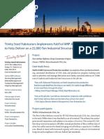 case study of fabtrol.pdf