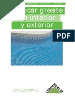 Mantenimiento de Piscinas - Colocar Asulejos.pdf