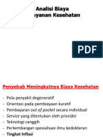 analisis-biaya-pelayanan-kesehatan.ppt