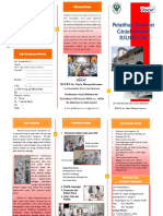 Brosur Pelatihan Perawat HD RSCM Agust-Nov 2017-1