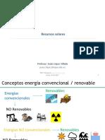 25-04-17_Recursos_solares_I.pdf