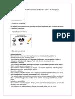 Unidad Educativa Fiscomisional.docx