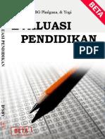 EVALUASI-PENDIDIKAN-DSBY.pdf