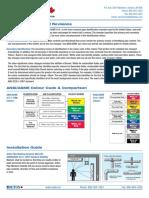ansi_pipe_marker_regulations_ca.pdf