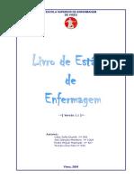 LIVRO_PARA_ESTGIO_EM_ENFERMAGEM.pdf