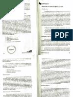 Metodologia Gestion de Proyectos