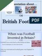 british football.pptx