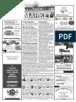 Merritt Morning Market 3175 - July 23