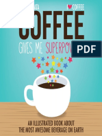 Coffee_Gives_Me_Superpowers_An_Illustrated_Book_ab.pdf