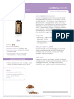 myrrh-oil.pdf