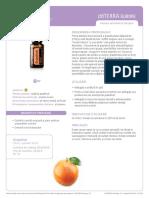 grapefruit-oil.pdf