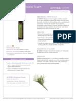 melaleuca-tea-tree-touch.pdf