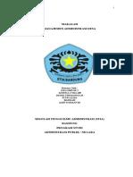 makalah-administrasi-desa.doc