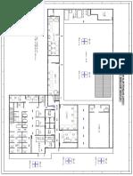 Denah Jalur Evakuasi Lantai 1.pdf