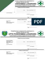 FORMULIR RUJUKAN INTERNAL.docx