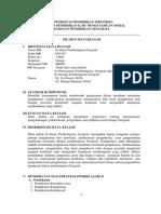 Silabus Evaluasi Pembelajaran Geografi.docx