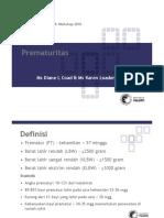 Prematuritas [Compatibility Mode].pdf
