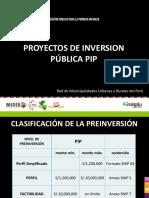 PROYECTO-DE-INVERSION-PUBLICA-FASE-FORMULACION.pdf