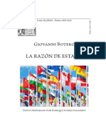 Botero_Razon_de-Estado.pdf