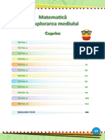 teste clasa II.pdf