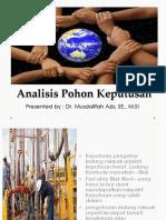 analisispohonkepputusan-131128200019-phpapp01 (1).pdf