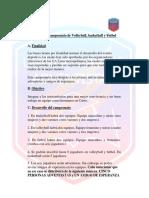 8-Clase2Distribuciones
