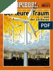 Der Spiegel 2010.38