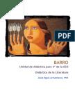 BARRO UD Eguia Armenteros