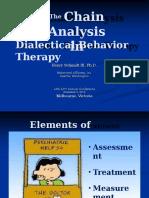 Chain Analysis in DBT.pptx
