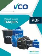 Tanques-Polietileno.pdf