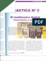 El multímetro digital.pdf