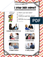 WHATS-YOUR-LAST-NAME-CHEAT-SHEET-1 (2).pdf