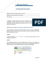 optimization_with_excel.pdf