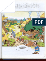 The_Twelve_Tasks_Of_Asterix_MsKong.pdf