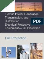 3b_-_OSHA_Fall_Protection_Pr.pdf