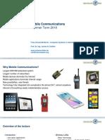 C01-Introduction.pdf