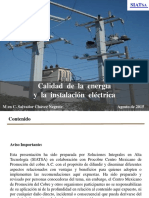 calidaddelaenergaylainstalacinelctricaica-procobre2015-150811200311-lva1-app6891.pdf