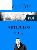 Artículos 2017.pdf