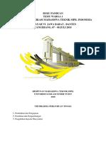 uu.pdf