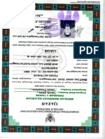 IJASAH SMK BAKTI PONCO.pdf