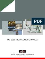 DC_Brakes.pdf