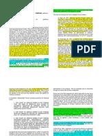 Radiowealth Finance Co. vs Palileo