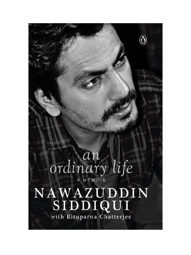 03b8fc1ff Nawazuddin Siddiqui an Ordinary Life a Memoir Na b | Bathroom
