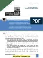 Bab 15 Penggunaan Dana Bank.pdf