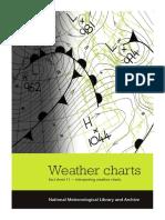 Fact Sheet - Weather